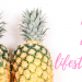pineapples with title